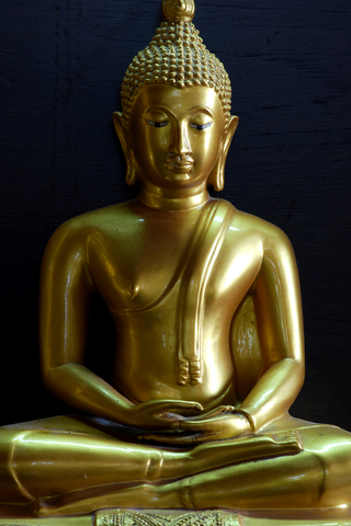 http://www.dreamstime.com/royalty-free-stock-photo-buddha-meditation-image13689205