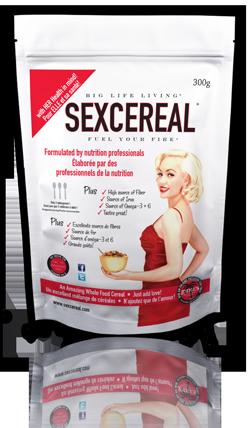 sex_bag_female